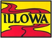 Illowa Investment, Inc. logo