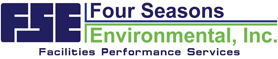Four Seasons Environmental logo