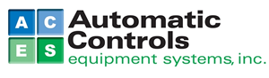 Automatic Controls Equipment Systems logo