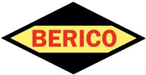Berico Fuels Inc logo