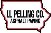 L.L. Pelling Company, Inc. logo