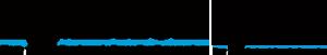 Limbach Facility Services logo