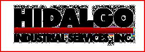 Hidalgo Industrial Servic logo