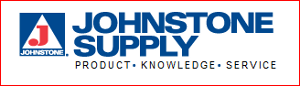 Johnstone Supply - Depew logo