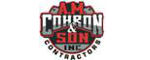 AM Cohron & Son Inc logo