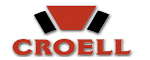 Croell Inc. logo