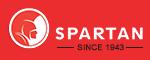 Spartan Tool LLC logo