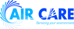 Air Care Group logo