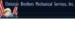 Christian Brothers Mechanical logo