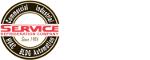 Service Refrigeration Com logo