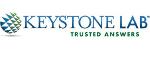 Keystone Lab logo