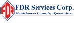 FDR Services Corp logo
