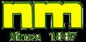 Nashville Machine Service logo