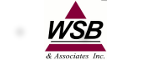 WSB & Associates Inc logo