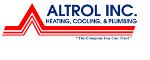Altrol Inc logo