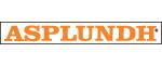 Asplundh Tree Expert Co.- 448 logo