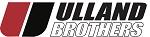 Ulland Brothers Inc logo