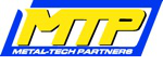 Metal-Tech Partners logo