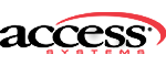 Access Systems Inc logo