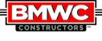 BMWC Constructors, Inc. logo