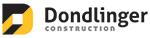 Dondlinger & Sons Construction Co Inc logo
