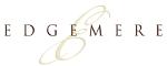 Edgemere  logo