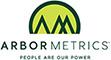 ArborMetrics Solutions, LLC - 530 logo