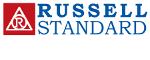 Russell Standard Corporation logo
