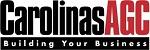 Carolinas AGC logo