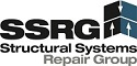 Structural Systems Repair Group logo