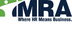 MRA Member Career Opportunities logo