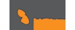 CATCH Intelligence logo