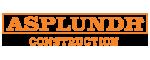 Asplundh Construction Corp. - 206 logo