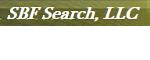 SBF Search, LLC logo