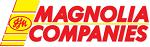 Magnolia Companies logo