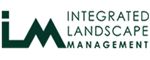 Integrated Landscape Management, LLC - 747 logo