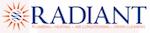 Radiant Plumbing Services Inc logo