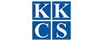 Kal Krishnan Consulting Services, Inc. logo