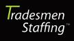 Tradesmen Staffing LLC logo