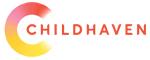 Childhaven logo
