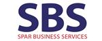 SPAR Business Services logo