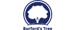 Burford's Tree, LLC - 345 logo
