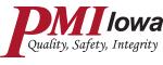 PMI Iowa LLC logo