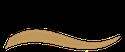 Moran Environmental Recovery logo