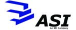 ASI Construction LLC logo
