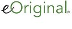 eOriginal logo