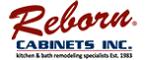 Reborn Cabinets Inc logo