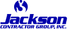 Jackson Contractor Group logo
