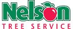 Nelson Tree Service, LLC - 465 logo