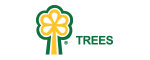 Trees, LLC- 495 logo